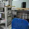 Wo Workstations schwitzen: HP Labs in Fort Collins