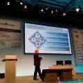 Vision, Realität und Ausblick - Siemens PLM Europe in Berlin