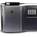HP revolutioniert den 3D-Drucker-Markt - oder nicht?