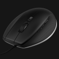 Neues in 2D - die 3DConnexion CADMouse