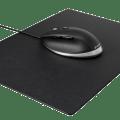 3DConnexion CADMouse - eine schöne Ergänzung