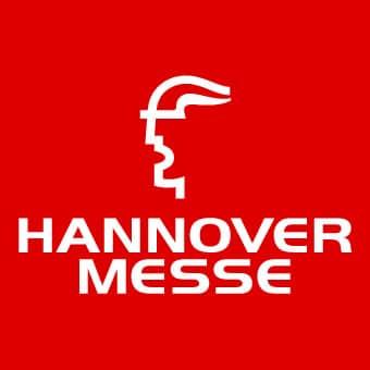 Hannover Messe 2018: Drei Hallen für die digitale Transformation
