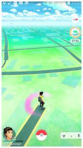 Pokémon Go: Monsterjagd vor der eigenen Haustür