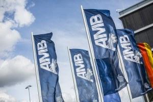 AMB Sonderschau Digital Way 2018 - Digitale Wege in der Produktion @ Messegelände Stuttgart | Stuttgart | Baden-Württemberg | Deutschland