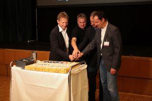 2000 Keyshot Kunden bei Inneo