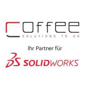 Coffee-Logo