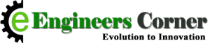 © Engineers Corner Official Brand Logo