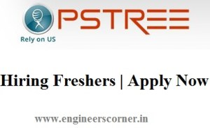 Opstree Solutions Job