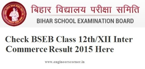 BSEB-Class-12th-inter-commerce-result-2015