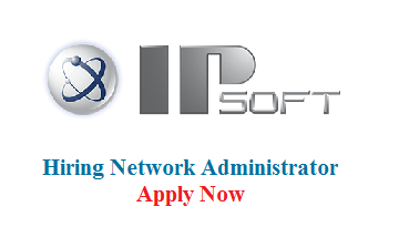 IP Soft Job