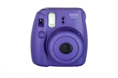 Instax Mini 8 - Copy