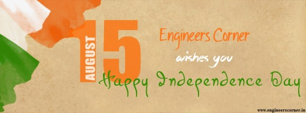 Engineers Corner Independence Day