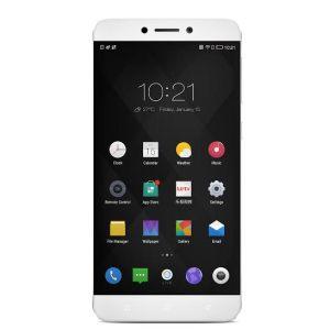 Le1S Smart Phone