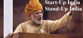 Startup india stand up india engineers corner