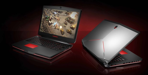 alienware17-gaming-laptop-open-and-closed