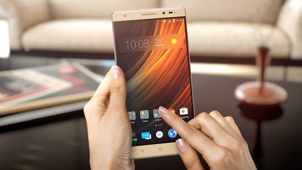 lenovo-smartphone-phab-2-plus