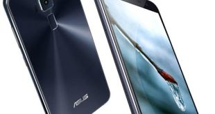 ASUS Zenfone 3 price reduced