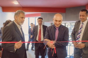 """Manfrotto launches """"Shop in Shop"""" in India"""