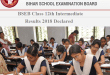 BSEB-12th-Result-2018-Science-Commerce-Arts