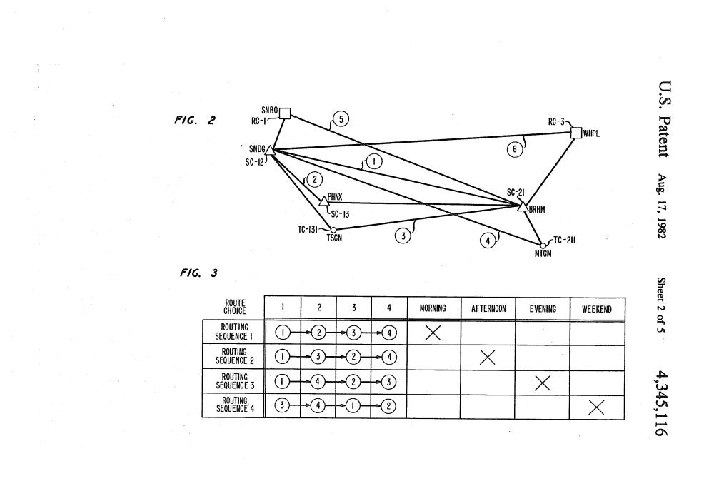 US4345116-2