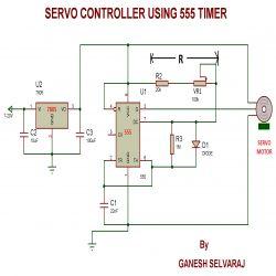 Diagram Servo Controller Wiring Diagram File Gb65114 on flow controller wiring, speed controller wiring, programmable logic controller wiring, brake controller wiring, stepper controller wiring,