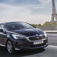 DS5 Nuevo buque insignia con 60 años de Historia
