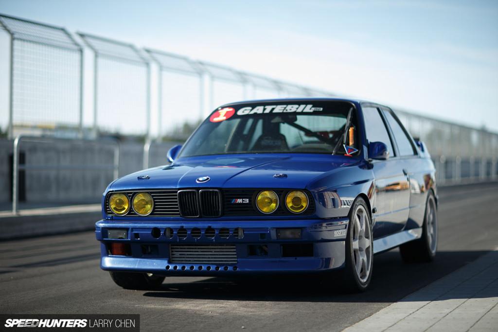 Vidar J%C3%B8dahl 1K HP 2JZ powered BMW E30 M3 01 1024x683?resize=350%2C200 bmw e30 with a sr20det part 1 engine swap depot sr20det e30 wiring harness at gsmx.co
