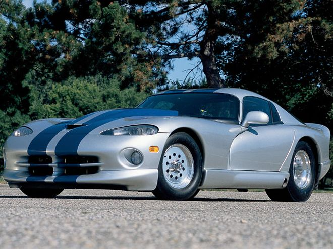 Bill Adams 1998 Dodge Viper GTS with a Chrysler 426 Hemi stroked to 588 01?resize=350%2C200&ssl=1 custom jeep cherokee with a turbo hemi v8 engine swap depot  at mifinder.co