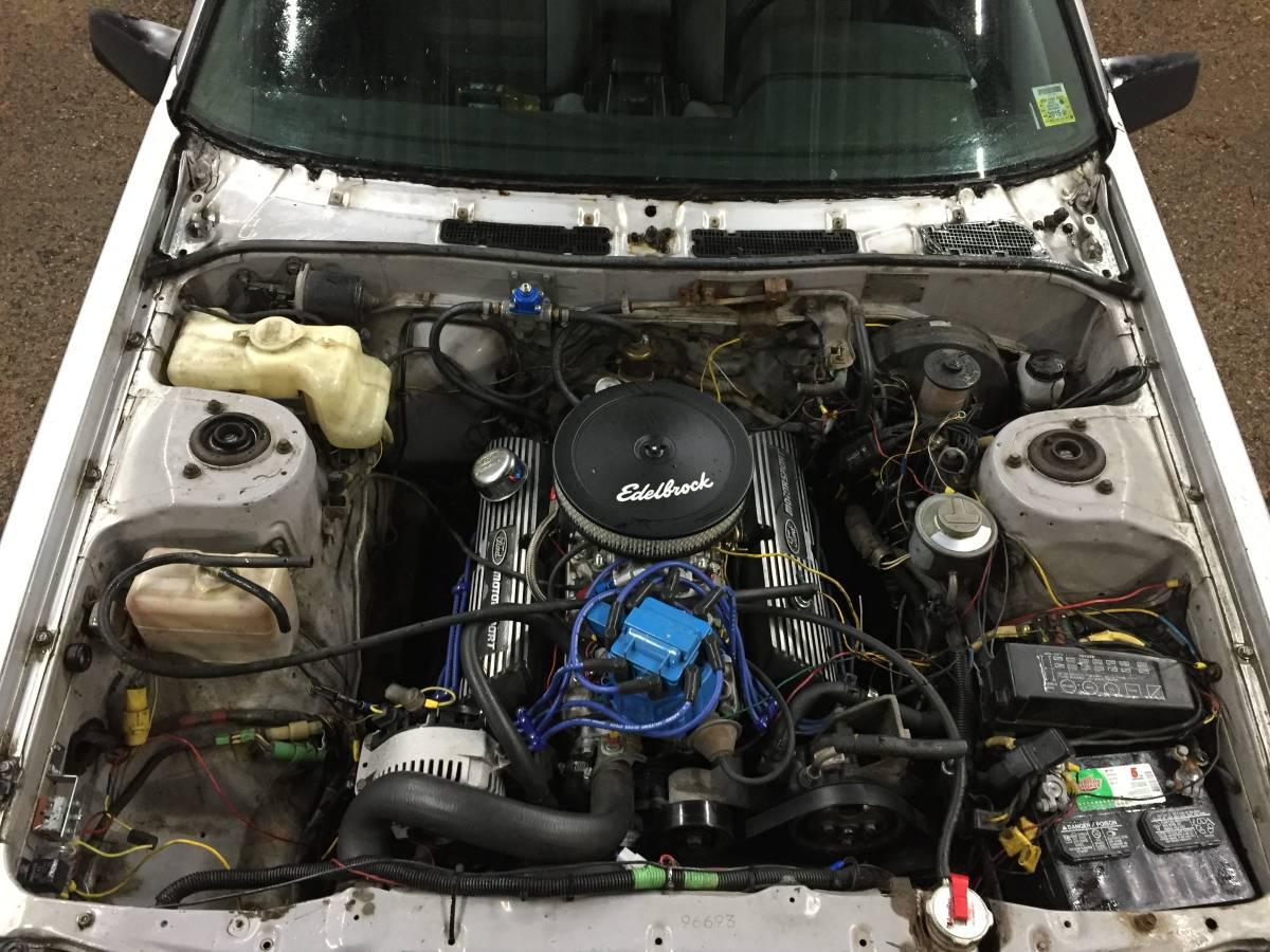 85 Toyota Wiring Harness