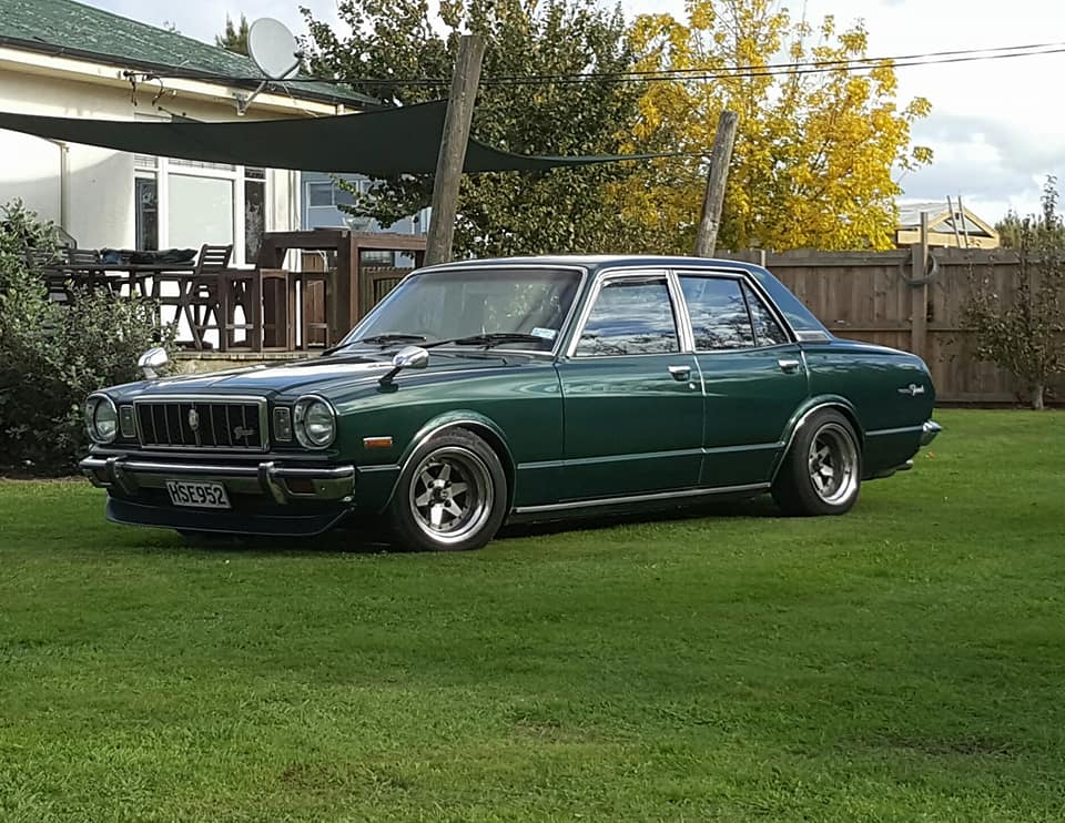 1979 Toyota Corona Mark II with a ITB 1GZ FE V12 07?resize=350%2C200&ssl=1 1979 toyota corona mark ii with a 1gz fe v12 update engine swap toyota mark ii wiring diagram at crackthecode.co