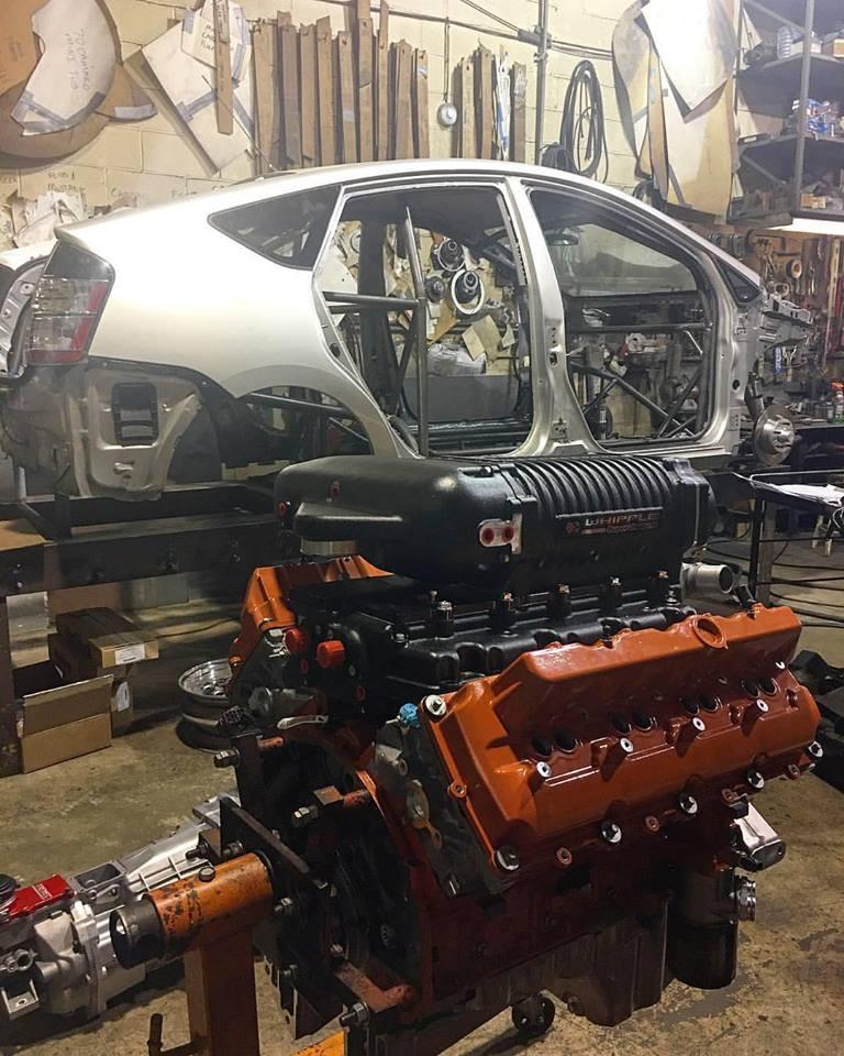 Nascar Toyota 2017 Camry