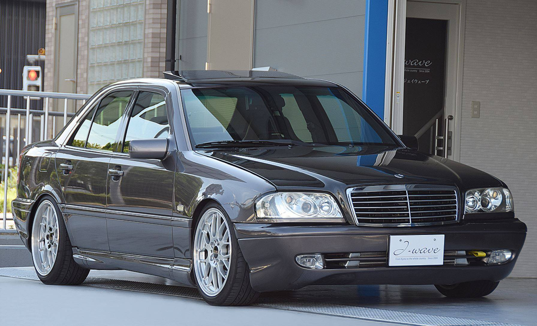 1995 Mercedes C200 W202 with a Turbo F20C 01?resize\\\\\\\\\\\\\\\=350%2C200\\\\\\\\\\\\\\\&ssl\\\\\\\\\\\\\\\=1 7al 2 wiring diagram wiring diagrams msd 7al-2 wiring diagram 7220 at creativeand.co