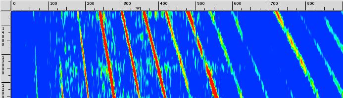 Capture d'écran 2013-03-24 à 22.39.58