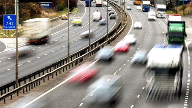 AB'de tüm yeni araçlarda otomatik hız kesme sistemi zorunluluğu geliyor