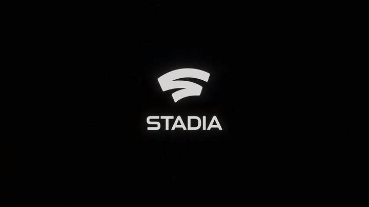 Google'ın çevrimiçi oyun servisi Stadia duyuruldu