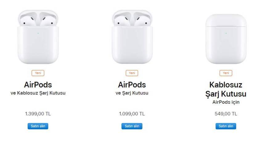 iste-karsinizda-yeni-Apple-AirPods108996_1