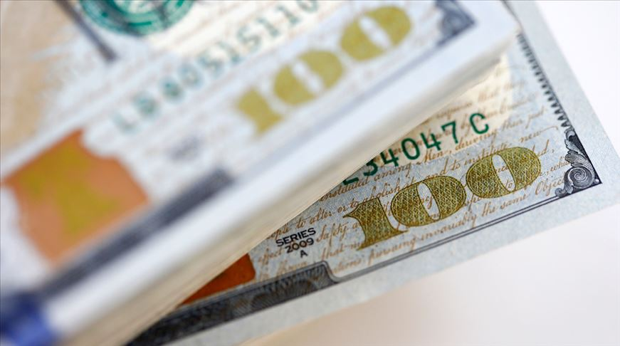 Dünya Bankası'ndan Türkiye'ye 2 milyon dolarlık hibe