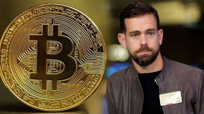 Twitter kurucusundan Bitcoin hamlesi-Kripto mühendisleri