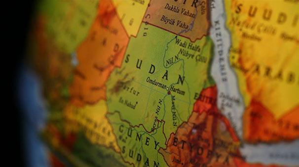 Sudan'da iktidar partisinden protestoculara seçimli yanıt