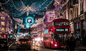 Advent London