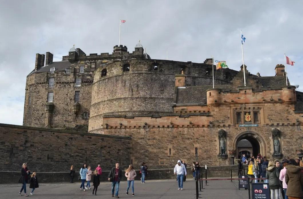 Edinburgh_4 klein