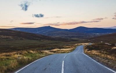10 gute Gründe für eine Rundreise durch Schottland