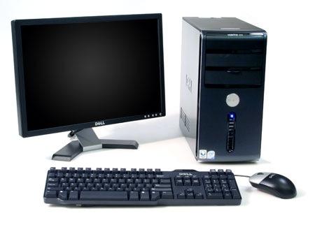 Computors
