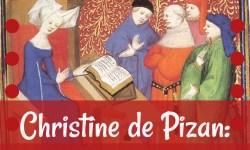 Christina de pizan