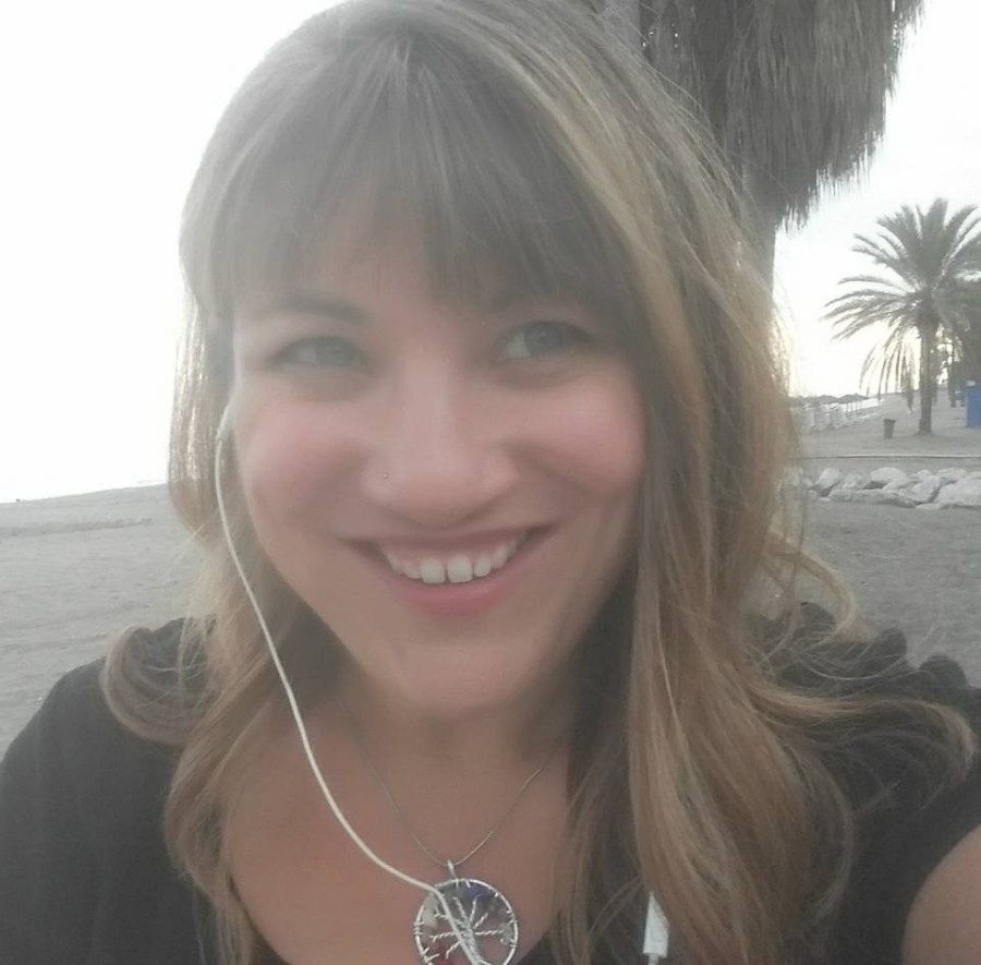 Heather Teysko