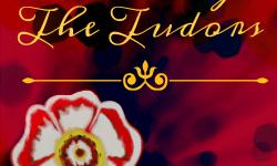 Watching the Tudors logo
