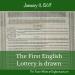January 11, 1569