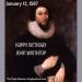 January 12, 1587