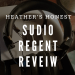 Sudio Regent Review