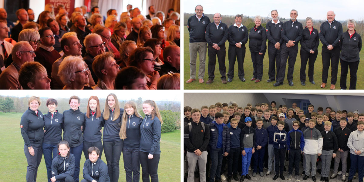 Lancashire and Wiltshire go head to head in title contest